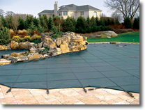 Loop-Loc Pool Covers