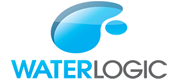 Waterlogic Inc
